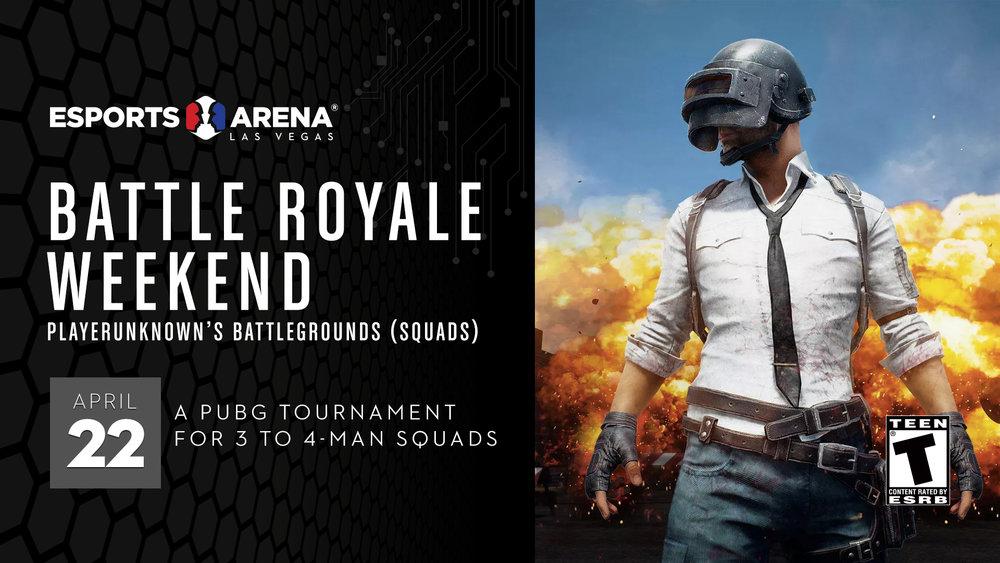 Battle Royale PUBG.jpg