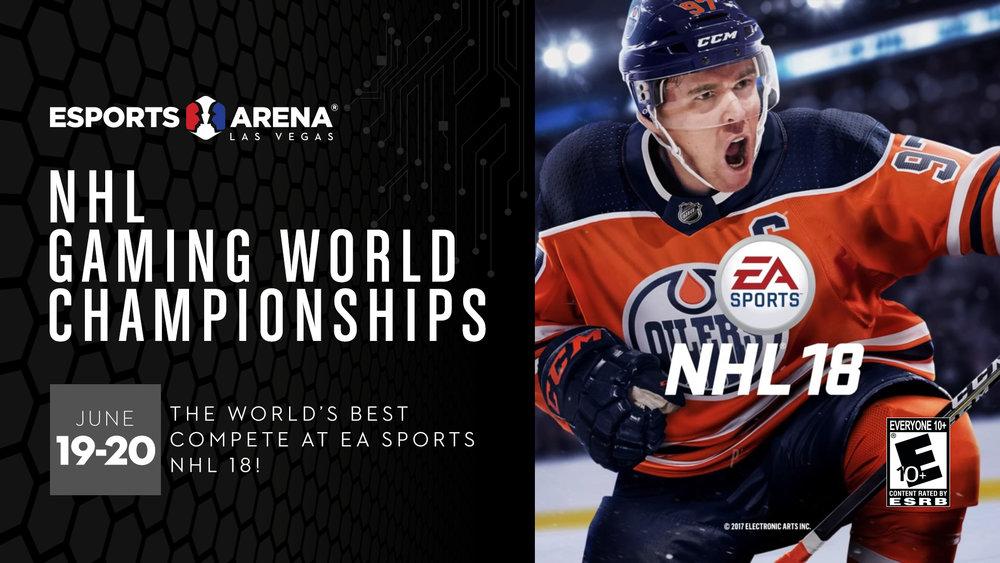 20180619_NHL18.jpg