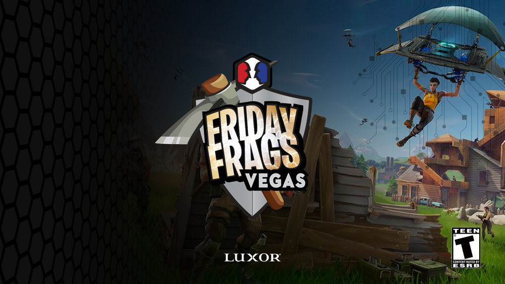 friday_frags_advertjpg.jpg