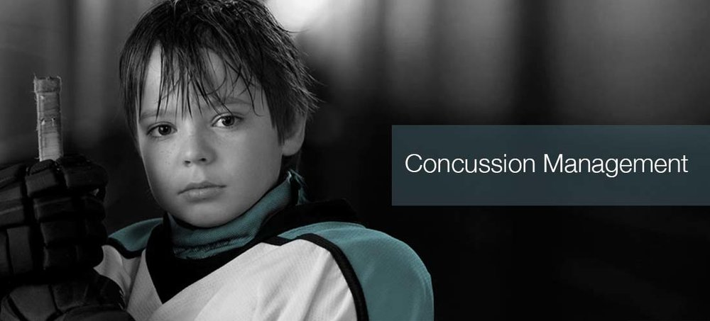 concussion-management.jpg