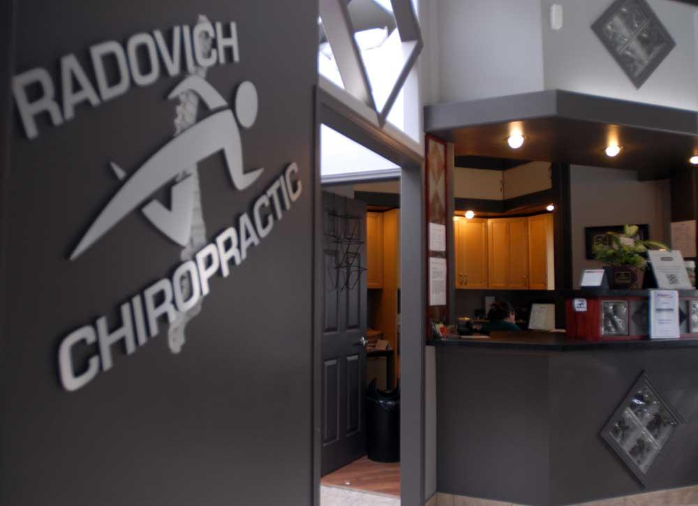 radovich-chiropractic-1.jpg