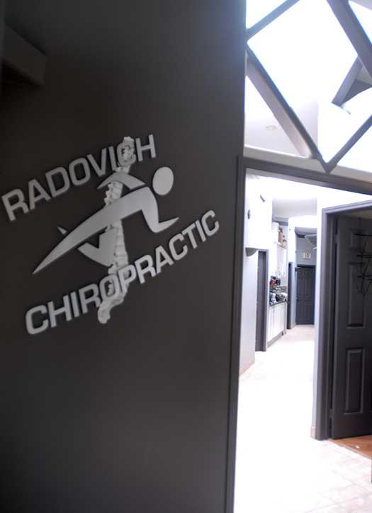 radovich-chiropractic-6.jpg