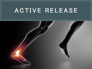 Active Release is a highly successful approach to injuries of muscles, tendons, nerves, and the surrounding soft tissues. Active Release is not massage, physiotherapy, or chiropractic care.