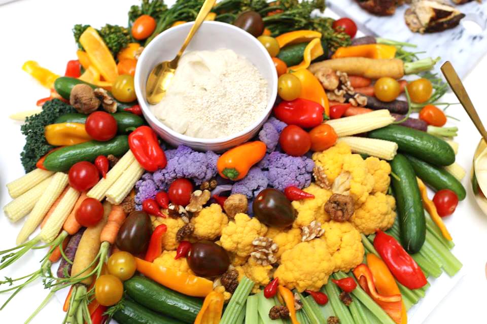 Luana Marchi catering 05.jpg