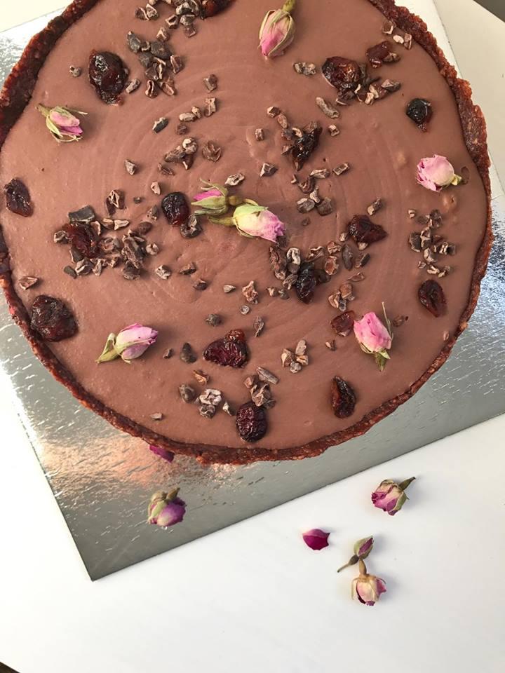 Luana Marchi healthy velvet pie.jpg