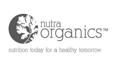 nutraorganics.images.noah_img_nutra_organics_grey.png