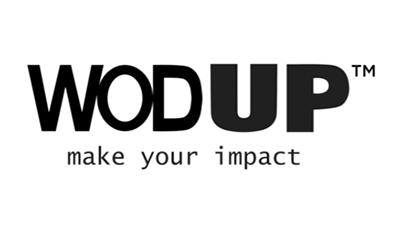 wodup_logo_200x100@2x.png