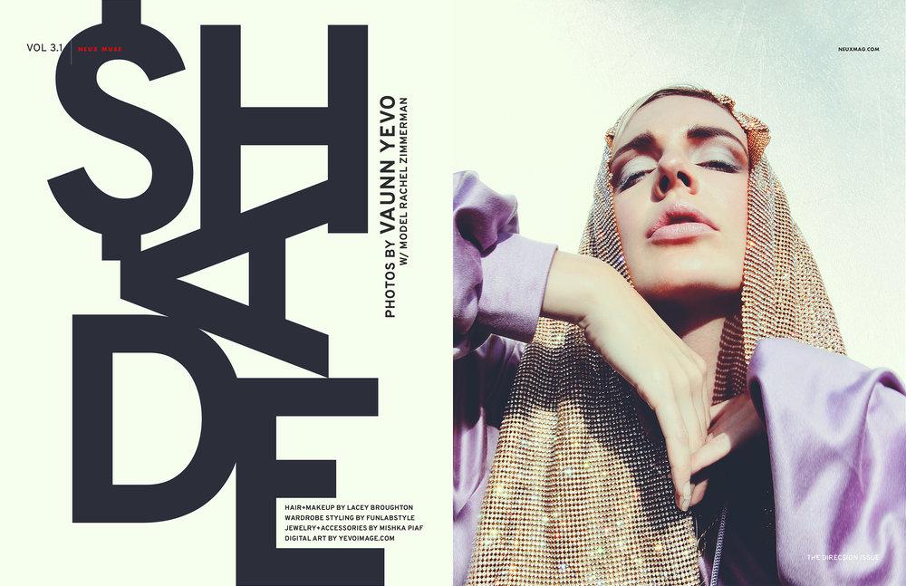 Fashion_Neux_Shade_layout_112017_hr_layout_01.jpg