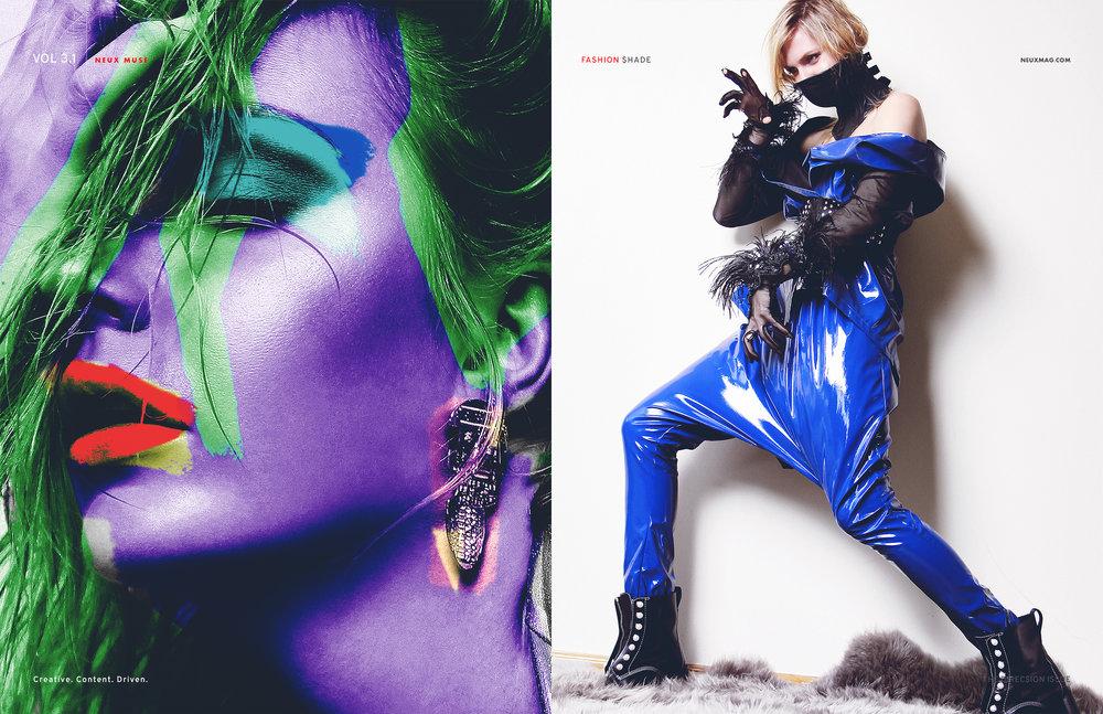 Fashion_Neux_Shade_layout_112017_hr_layout_04.jpg