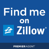 zillowbadgelogo_icon.png