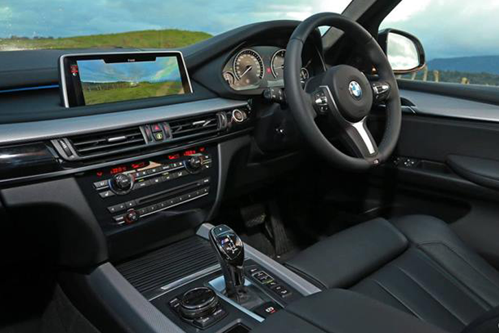BMW-X5-Interior.png