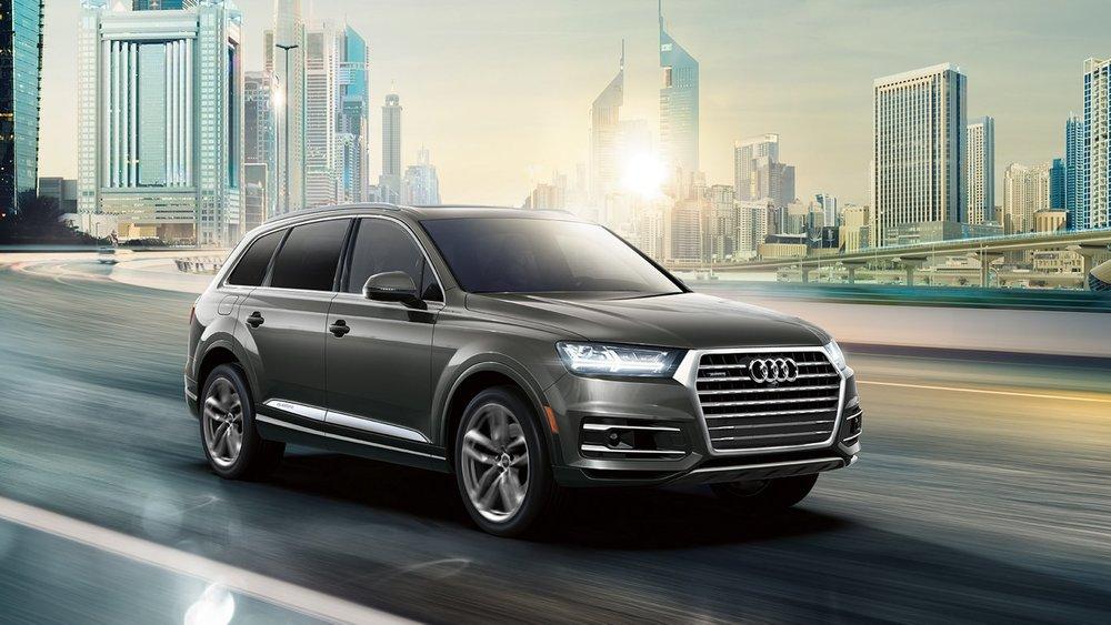 2018-Audi-Q7-Design-pg-4-Exterior-gallery-.jpg