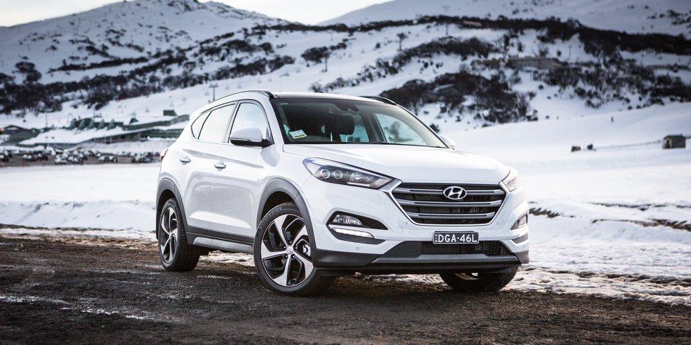 Hyundai-Tucson-29.jpg