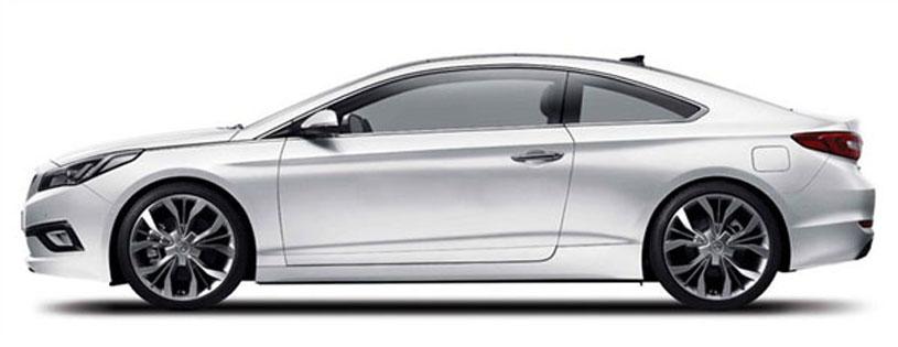 2018-Hyundai-Sonata-side.jpg