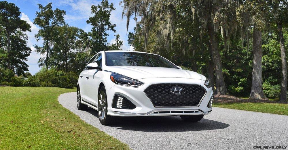 2018-Hyundai-SONATA-Sport-2.0T-15.jpg