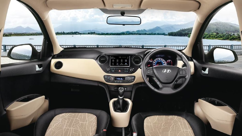 Hyundai-Grand-i10-Interior-89953.jpg