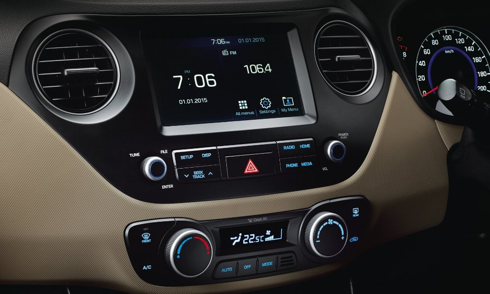 new-2017-hyundai-grand-i10-touchscreen-avn.jpg
