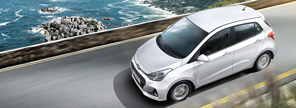 hyundai-grand-i10-main.jpg