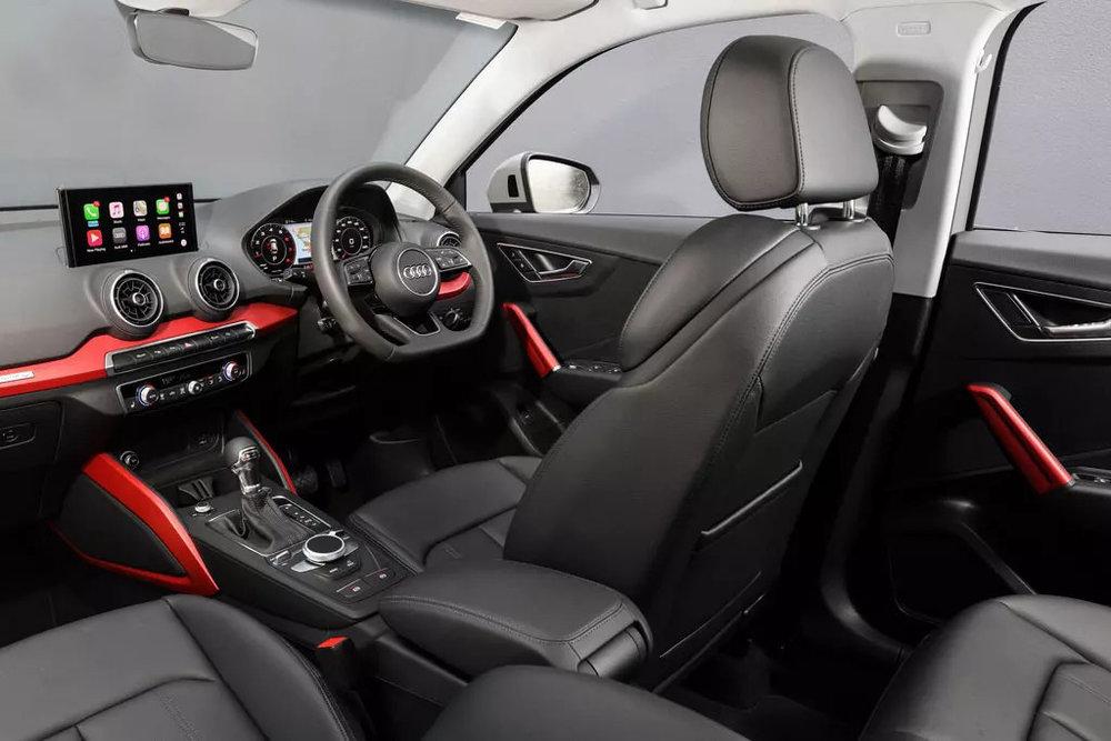 Audi-Q2-49.jpg
