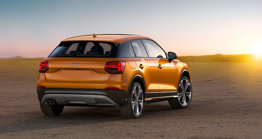 2018-Audi-Q2-5.jpg