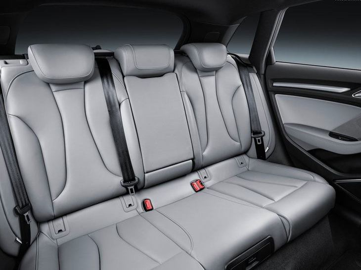 audi-a3-sportback-back-interior.jpg
