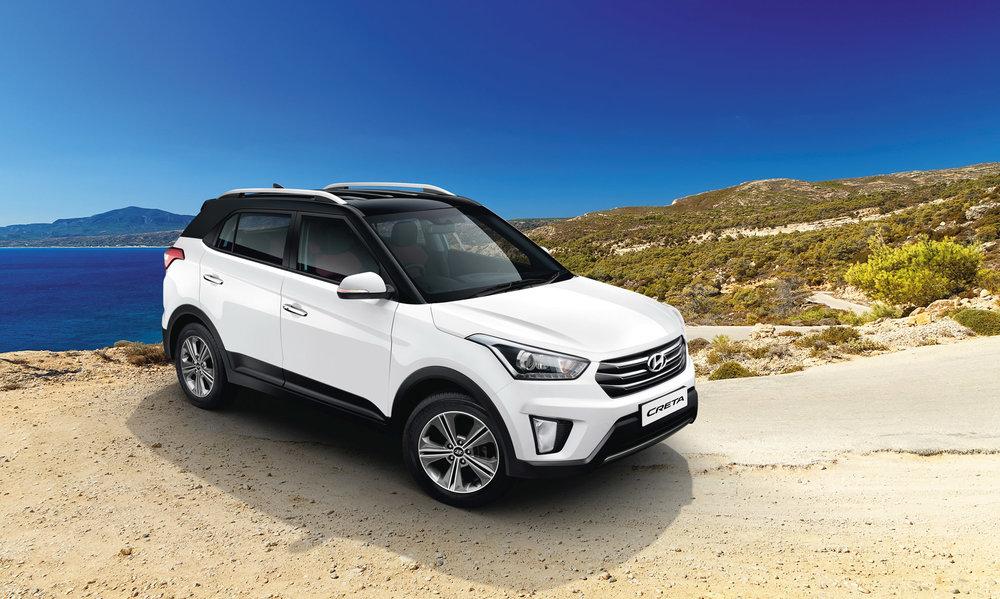 2017-Hyundai-Creta-Update.jpg