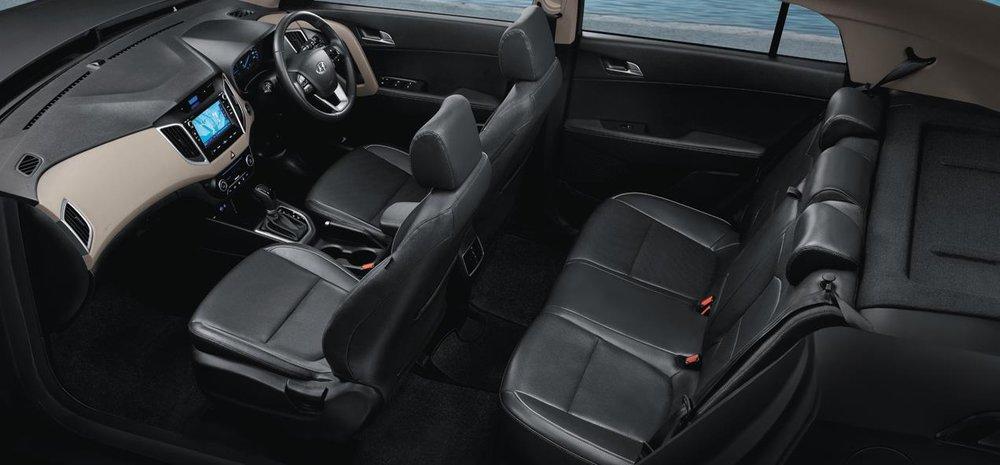 Hyundai-Creta-Interior-1.jpg