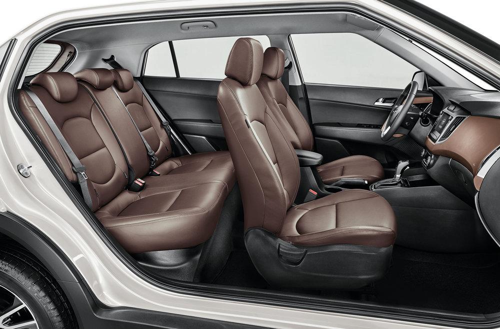 Hyundai-Creta-6.jpeg