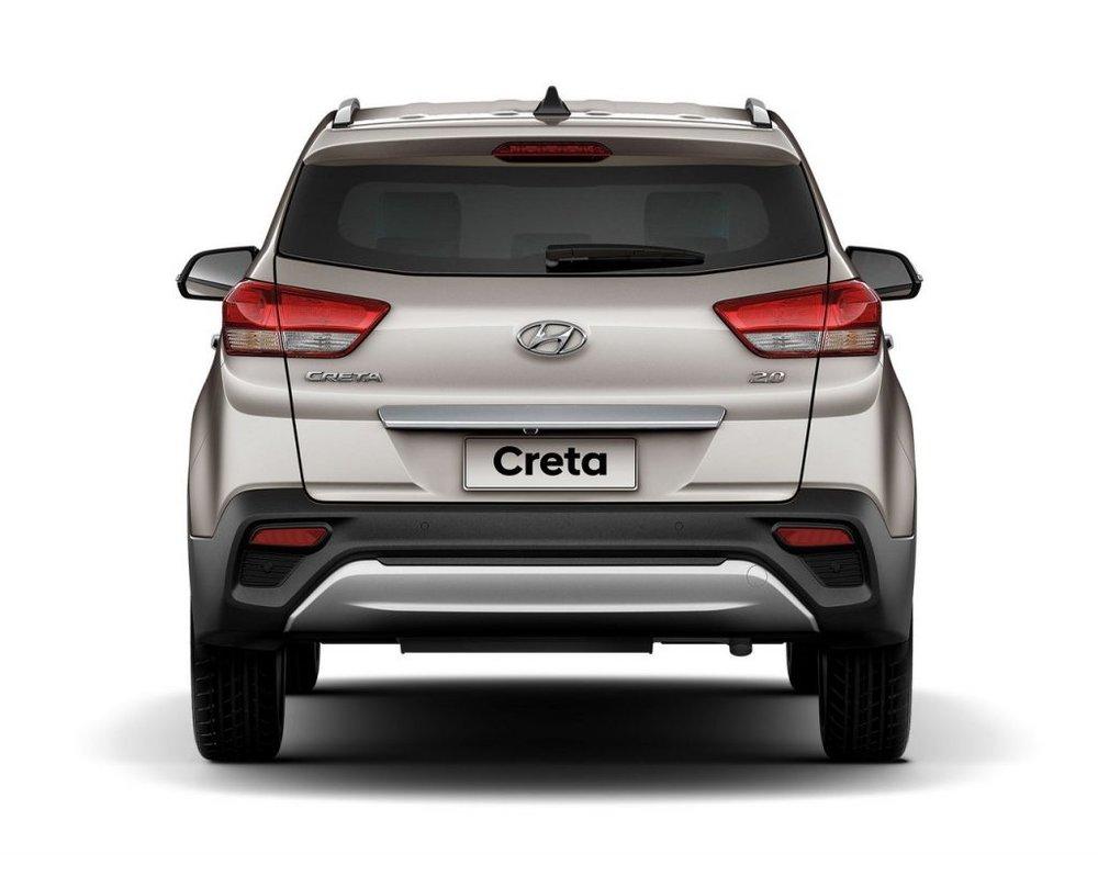 2018-Hyundai-Creta-rear.jpg