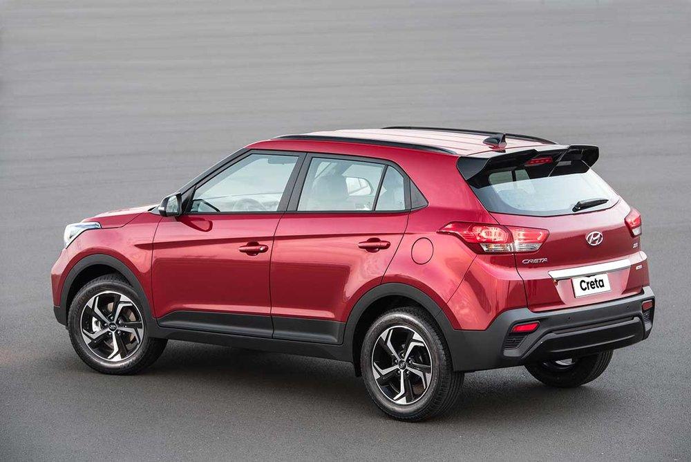 Hyundai-Creta-Sport-rear-three-quarters-left-side.jpg