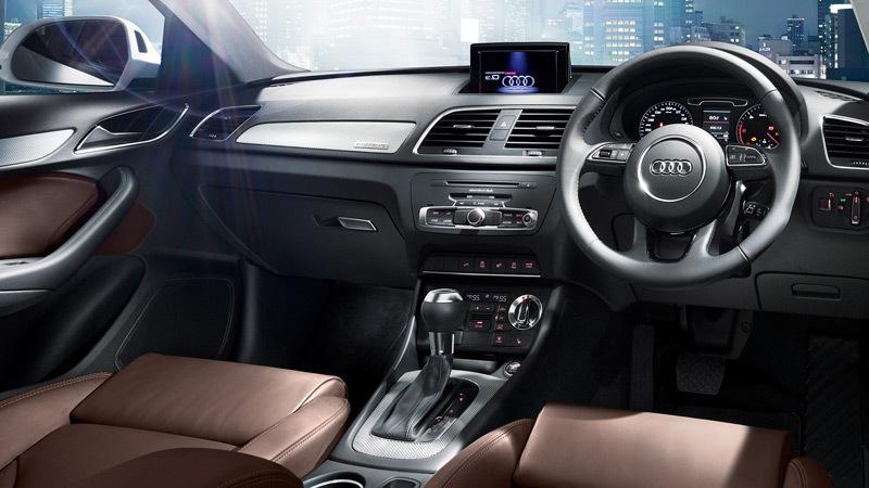 audi-q3-2018-review-price-interior-and-exterior-pictures-within-audi-q3-interior.jpg