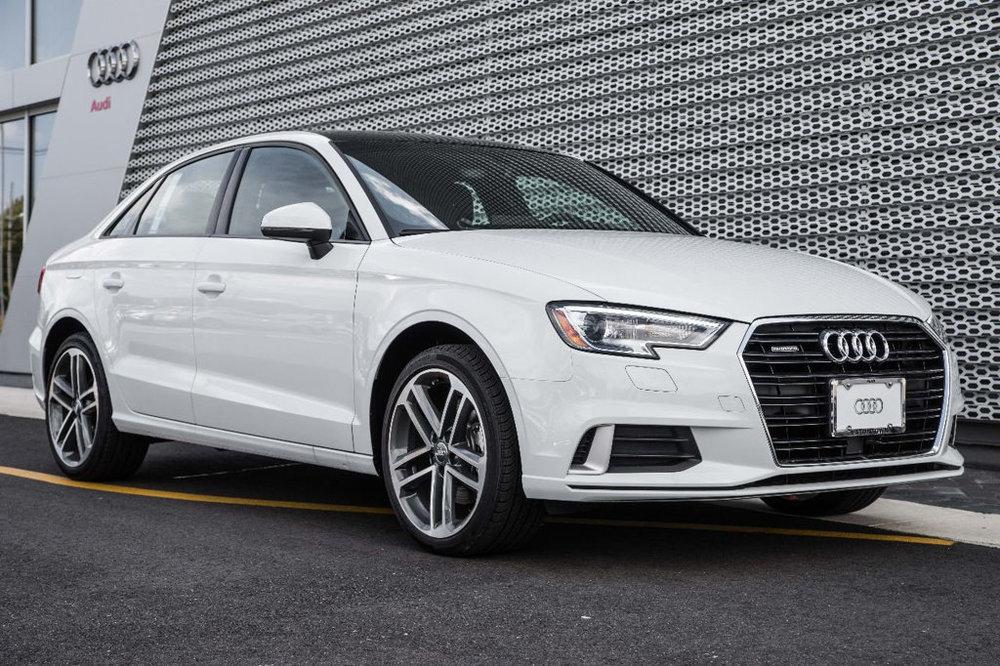 new-2018-audi-a3_sedan-20tfsipremiumplusquattroawd-12487-17142893-2-1024.jpg