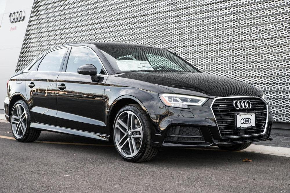new-2018-audi-a3_sedan-20tfsipremiumplusquattroawd-12487-17142895-2-1024.jpg