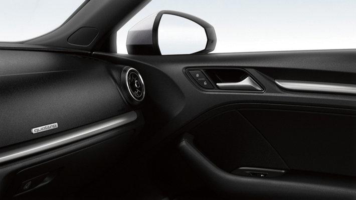 2018-Audi-A3-Sedan-Design-interior-gallery-inlays.jpg