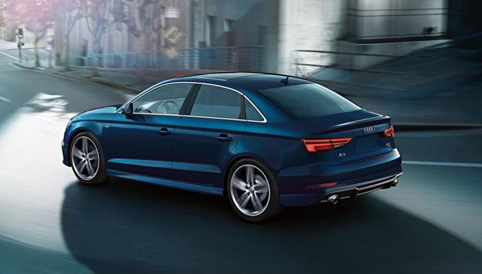 2018-Audi-A3-Sedan-Design-exterior-gallery-rear-shot.jpg