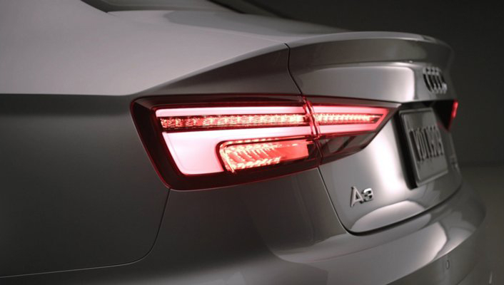 2018-Audi-A3-Sedan-Design-exterior-gallery-LED-tailights.jpg