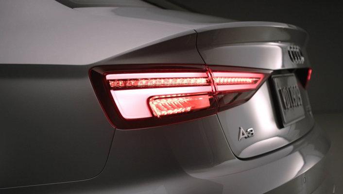 2018-Audi-A3-Sedan-Design-exterior-gallery-LED-tailights.jpg