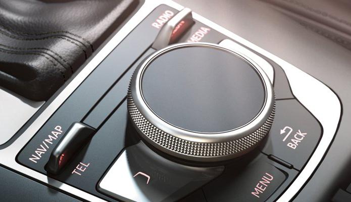 2018-Audi-A3-Sedan-Design-interior-gallery-MMI-touch.jpg