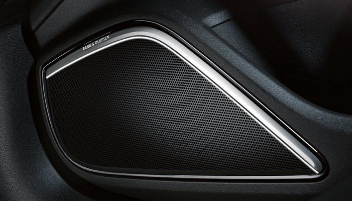 2018-Audi-A3-Sedan-Design-interior-gallery-Bang-Olufsen.jpg