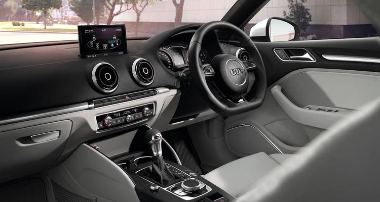 2017-audi-a3-interior-view.jpg