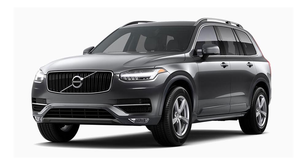 2018-Volvo-XC90-Osmium-Grey-Metallic-595-Momentum.jpg