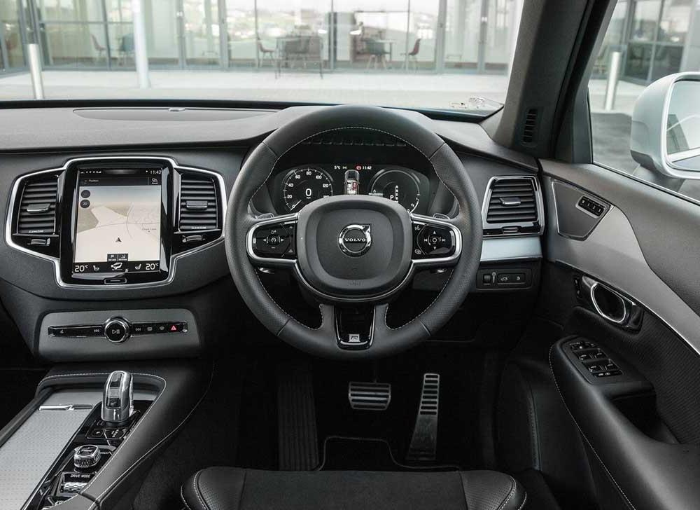 2018-Volvo-XC90-Interior.jpg