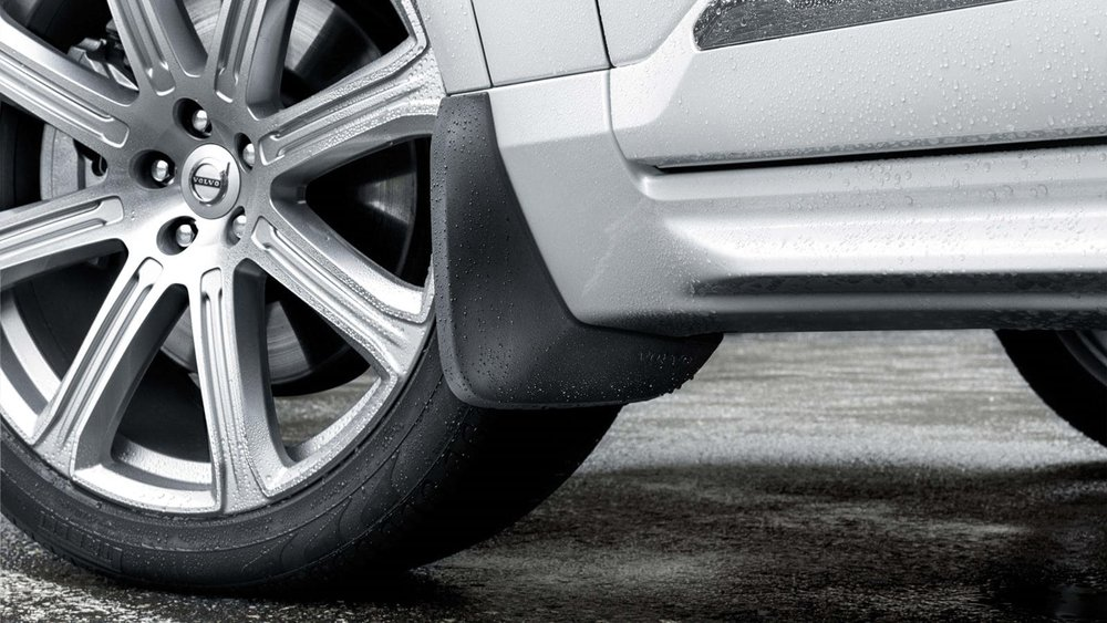 volvo-xc90-wheels-rim-detail-v1.jpg