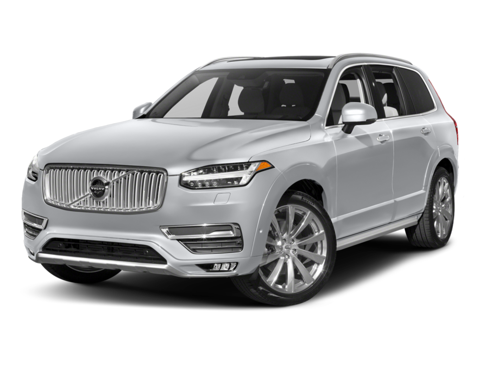 XC60.png