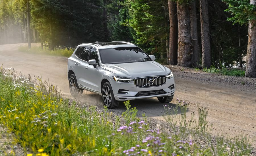2018-volvo-xc60-t8-plug-in-hybrid-first-drive-review-car-and-driver-photo-689306-s-original.jpg