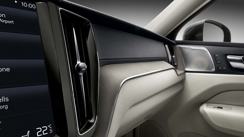 volvo-xc60-interior-panel-detail-drivers-view-inlays-speaker-v1.jpg