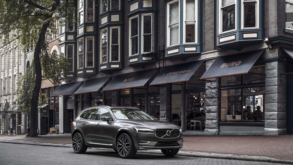volvo-new-xc60-gray-front-right-v1.jpg