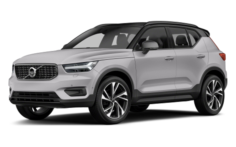 XC40new.png