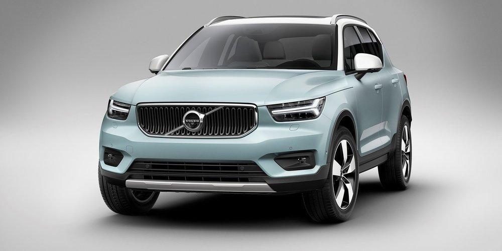 2018-volvo-xc40-213074_New-Volvo-XC40-exterior.jpg