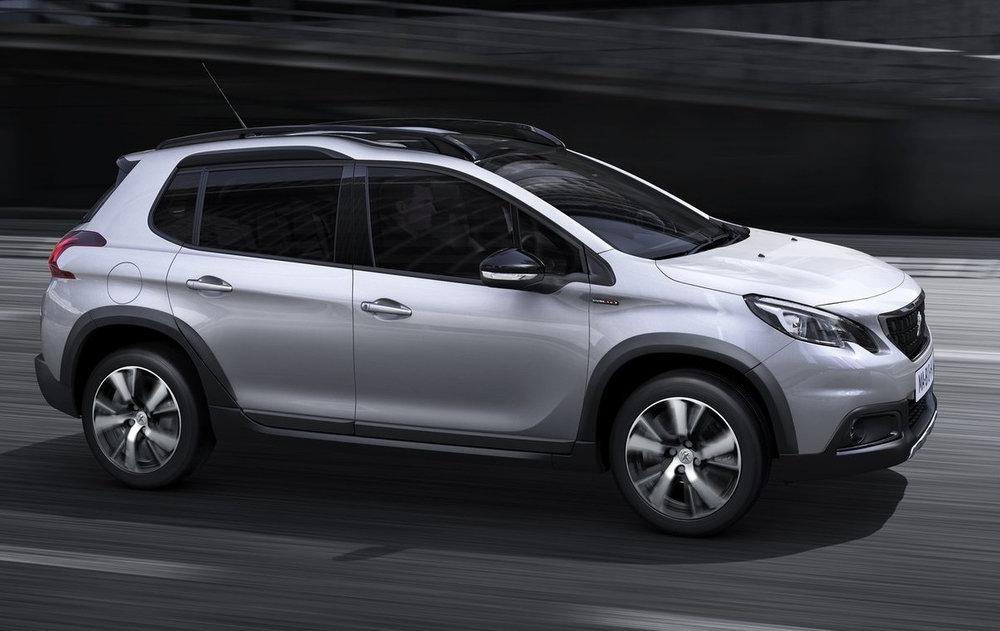 2017-Peugeot-2008-06.jpg